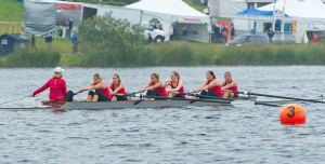 rowing-crew-all-7v3